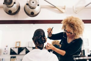 What does it take to become a licensed Cosmetologist